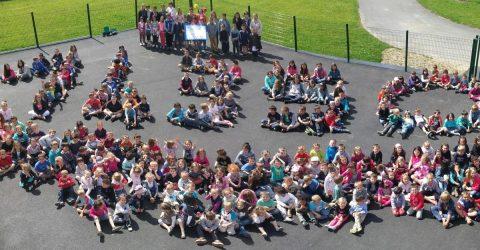 Image - écoles La Boissière de Montaigu