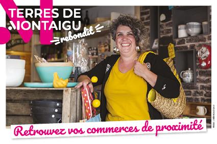PHOTO_carrousel_2020_retrouvez-vos-commerces-de-proximite-10