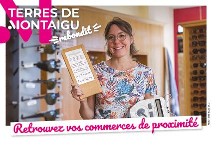 PHOTO_carrousel_2020_retrouvez-vos-commerces-de-proximite-12