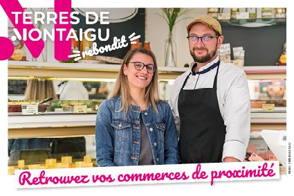 PHOTO_carrousel_2020_retrouvez-vos-commerces-de-proximite-15