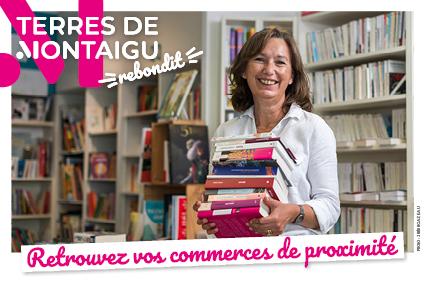 PHOTO_carrousel_2020_retrouvez-vos-commerces-de-proximite-24