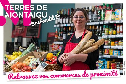 PHOTO_carrousel_2020_retrouvez-vos-commerces-de-proximite-25