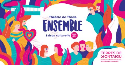 visuelactu-theatre-thalie-20202021-Terresdemontaigu