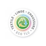 visuel-logo-ecoTLC